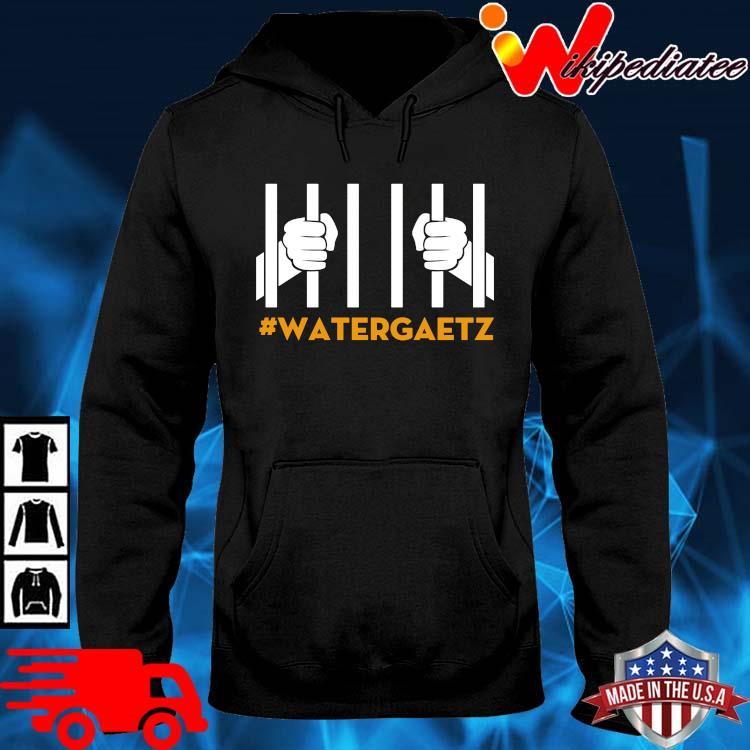 #watergaetz hoodie den