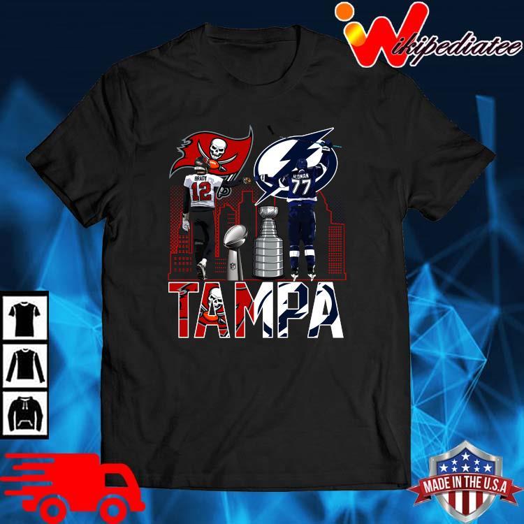 Wikipediatee - Tampa Bay Sports Tampa Bay Buccaneers Tom ...